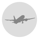transfert-Aeroports-Gares